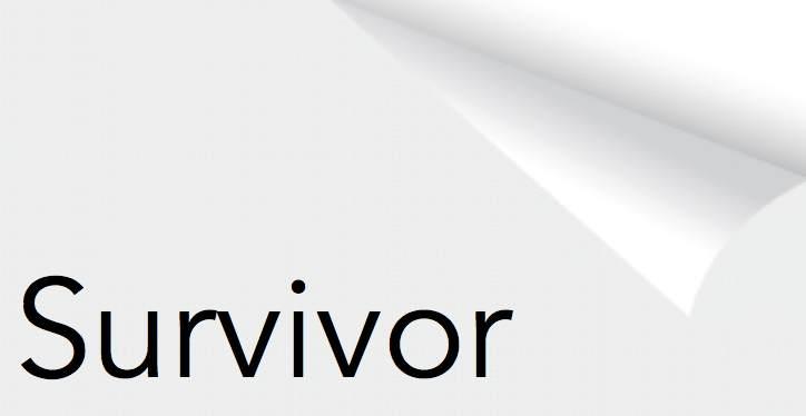 Viva Survivors